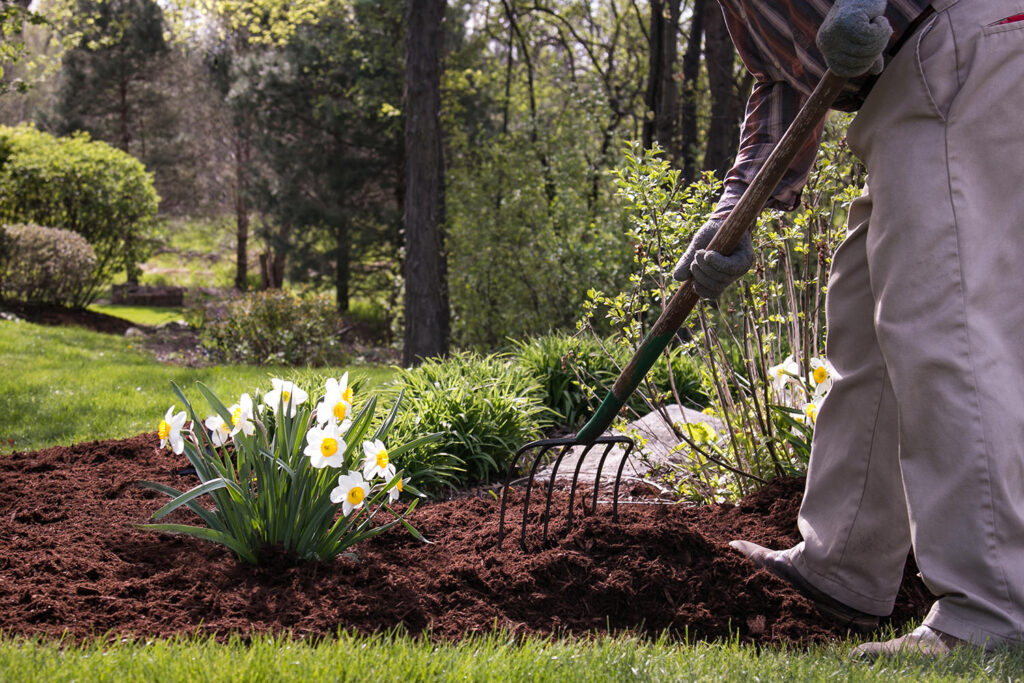 garden-cleaning.com